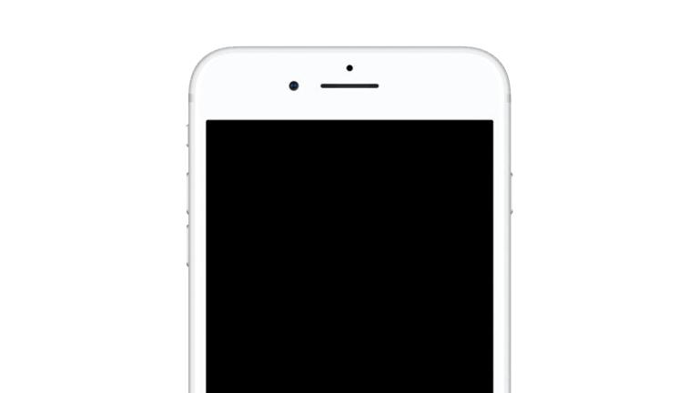 写真:iPhone8